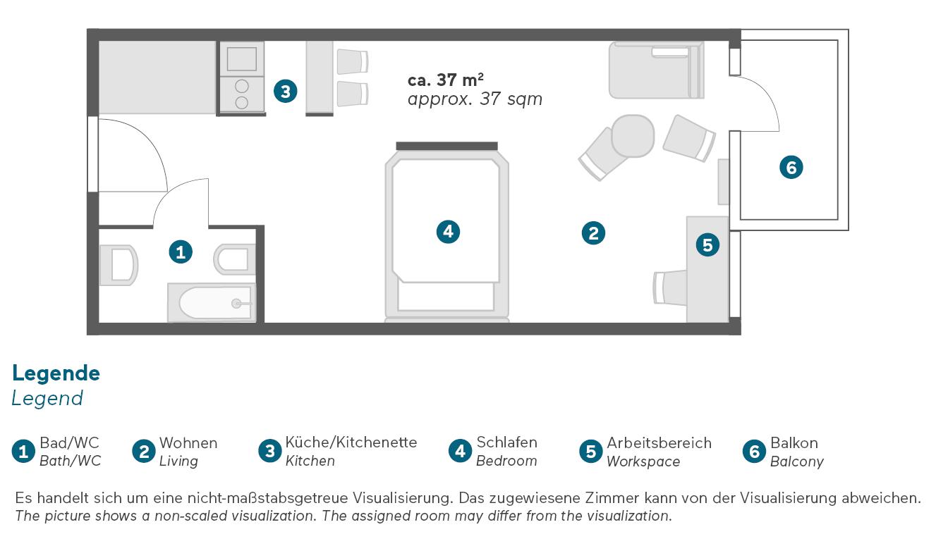 living-hotel-weißensee-berlin-business-plus-grundriss
