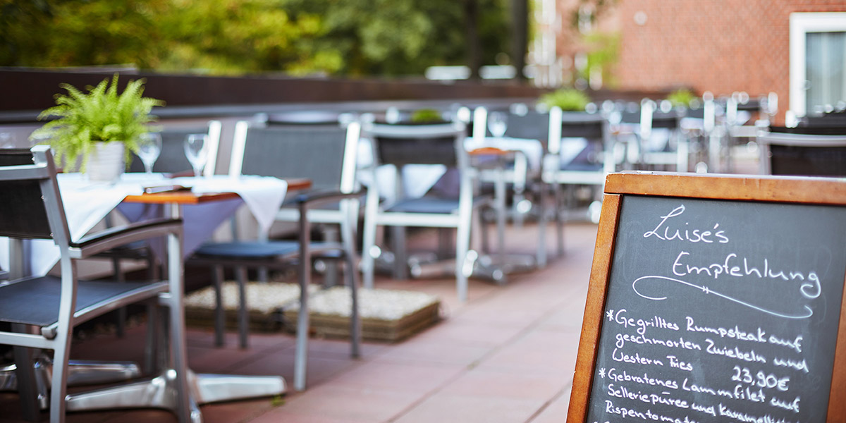 Living-Hotel-Weissensee-Berlin-Restaurant