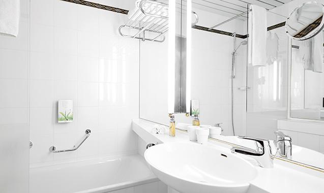 living-hotel-kanzler-bonn-business-badezimmer