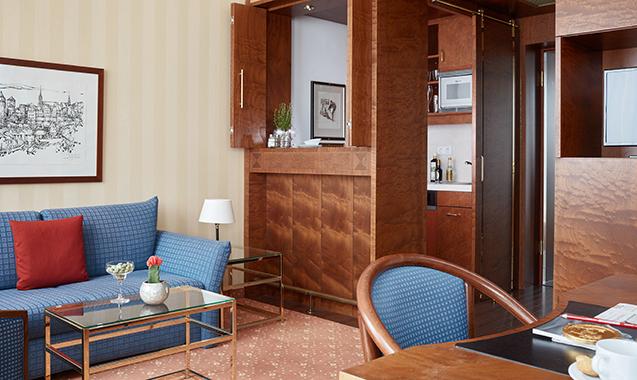 Living-Hotel-Kanzler-Bonn-Business-Kitchenette
