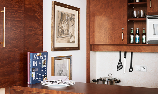 Living-Hotel-Kanzler-Bonn-Business-Kitchenette2
