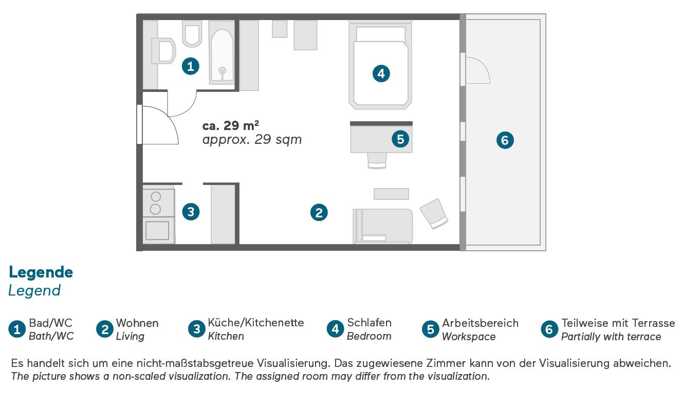 living-hotel-kanzler-bonn-business-plus-grundriss