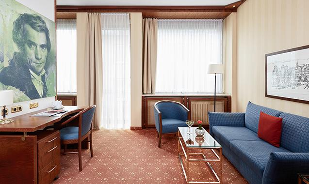 Living-Hotel-Kanzler-Bonn-Business-Wohnzimmer