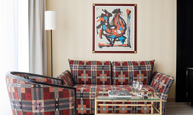 Living-Hotel-Kanzler-Bonn-Deluxe-Couch