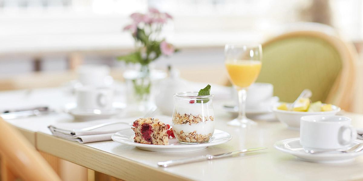 Living-Hotel-Kanzler-Bonn-Frühstück