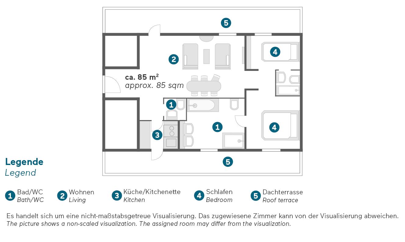 living-hotel-kanzler-bonn-suite-grundriss