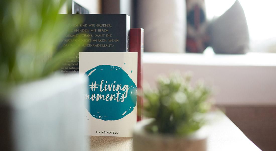living-hotels-gästeinfo