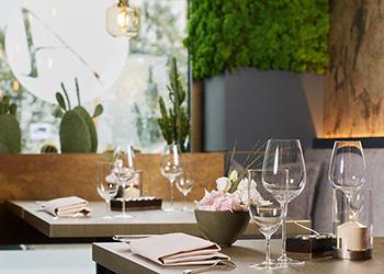Living-Hotel-Duesseldorf-Restaurant-Agatas