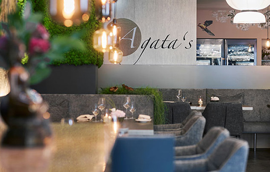 living-hotel-dusseldorf-agatas