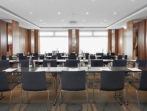 living-hotel-dusseldorf-meetingraum5