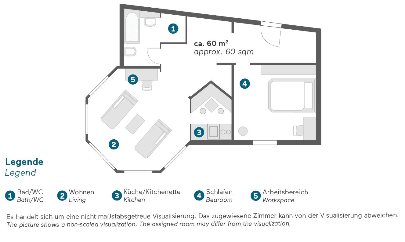 living-hotel-großer-kurfürst-berlin-executive-grundriss