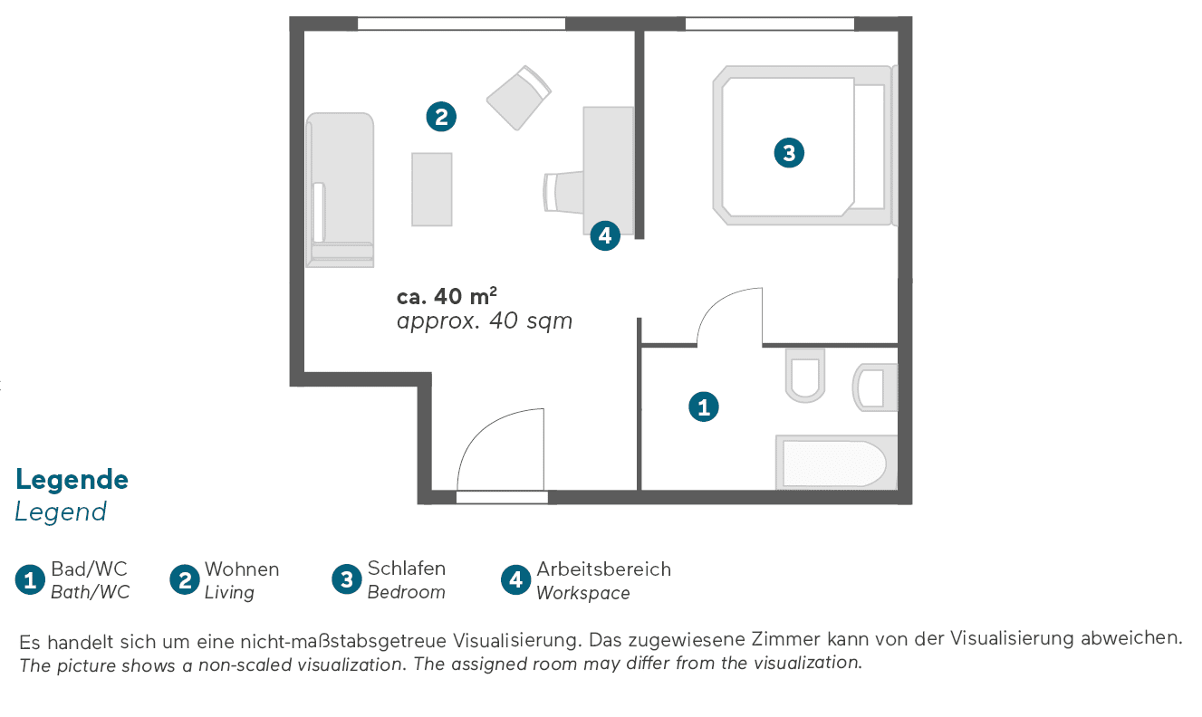 living-hotel-großer-kurfürst-berlin-superior-doppelzimmer-grundriss