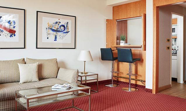 Living-Hotel-Großer-Kurfurst-Berlin-Superior-Wohnzimmer (2)