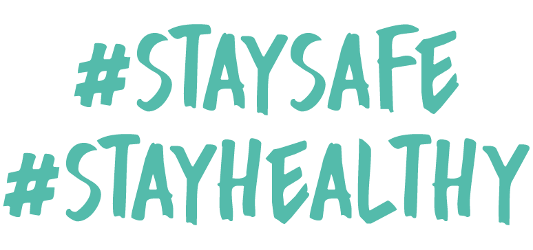 Living Hotels #staysafe #stayhealthy
