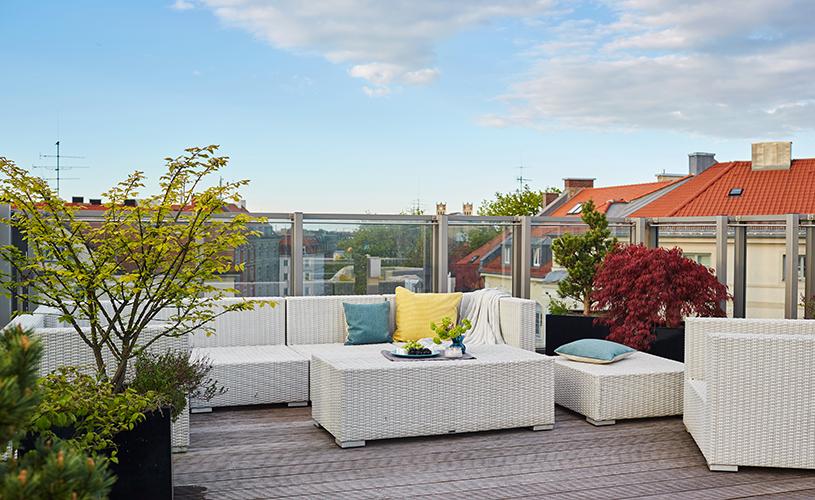 derag livinghotels prinzessin elisabeth apartments. Black Bedroom Furniture Sets. Home Design Ideas