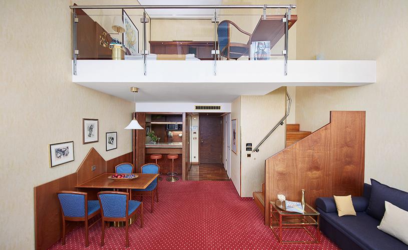 Medici M Nchen living hotel prinzessin elisabeth galerie living hotel prinzessin elisabeth