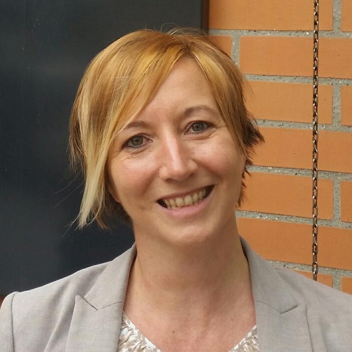 Living Hotel Prinzessin Elisabeth München Direktorin Ines Kohagen