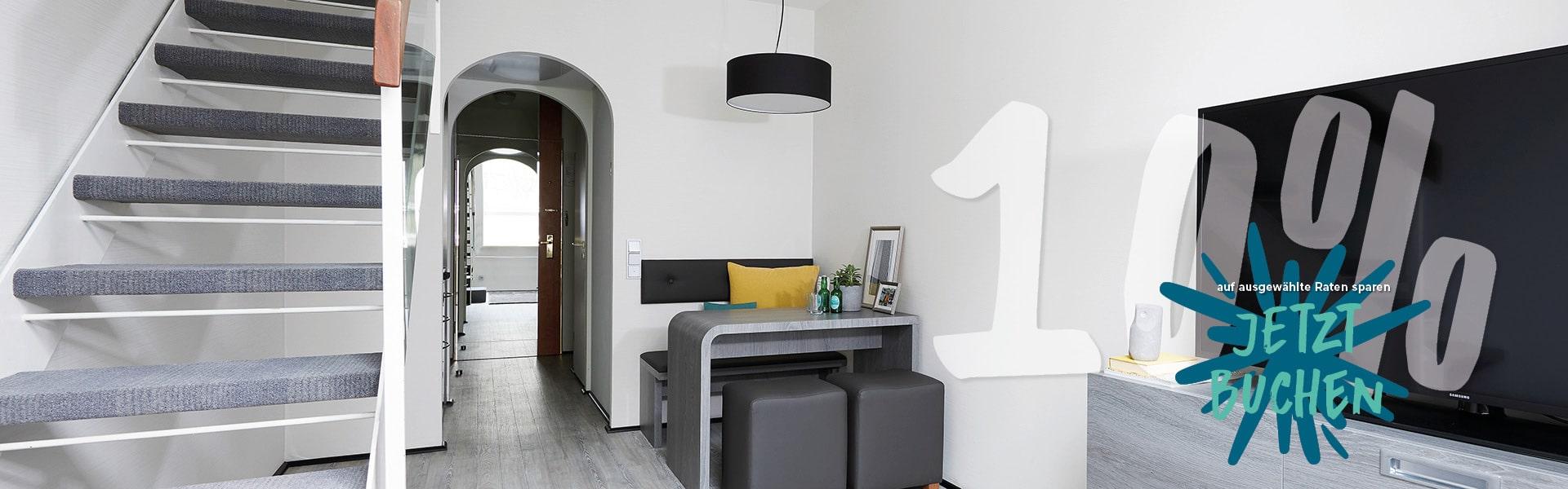 Living Hotels Sale Special Rates Munich Nuremberg Dusseldorf Berlin Bonn Vienna