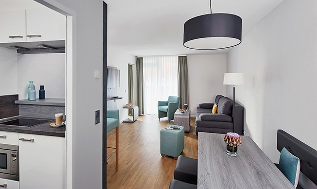living-hotel-nuernberg-superior-plus-kitchenette