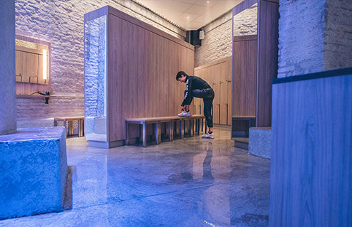 living-hotel-das-viktualienmarkt-münchen-wellness-fitness-primtimefitness (1)