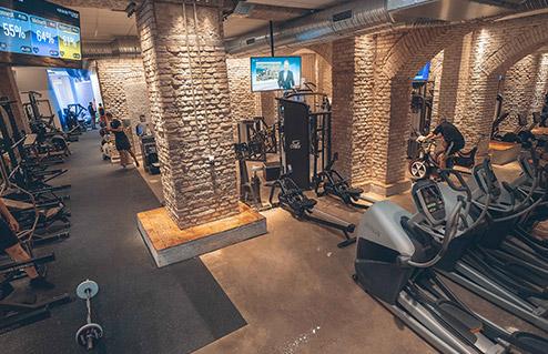 living-hotel-das-viktualienmarkt-münchen-wellness-fitness-primtimefitness (3)