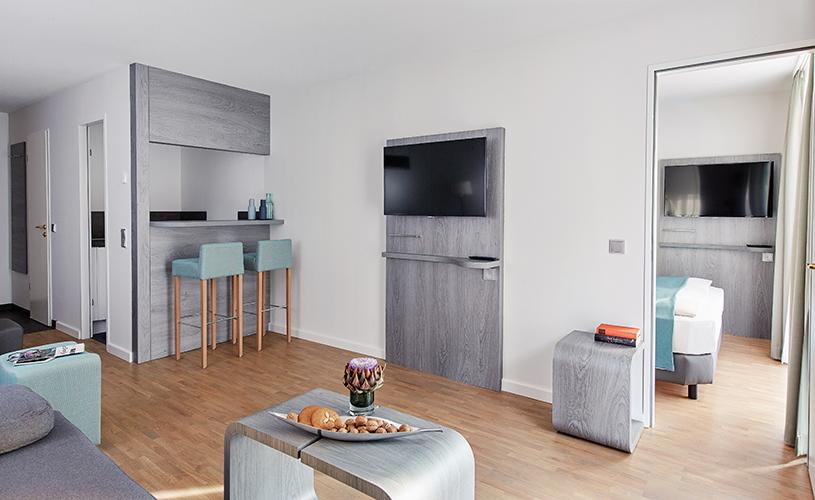 33-DLH-Nürnberg-Apartment Superior Plus-09-021