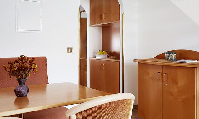 Living-Hotel-Nuernberg-Maisonette-Superior-Kitchenette