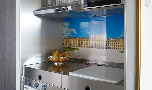 Living-Hotel-Kaiser-Franz-Joseph-Wien-Business-Kitchenette2