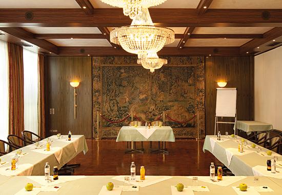Living-Hotel-Kaiser-Franz-Joseph-Veranstaltungen