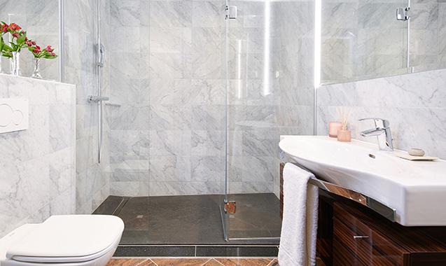 living-hotel-an-der-oper-wien-business-badezimmer
