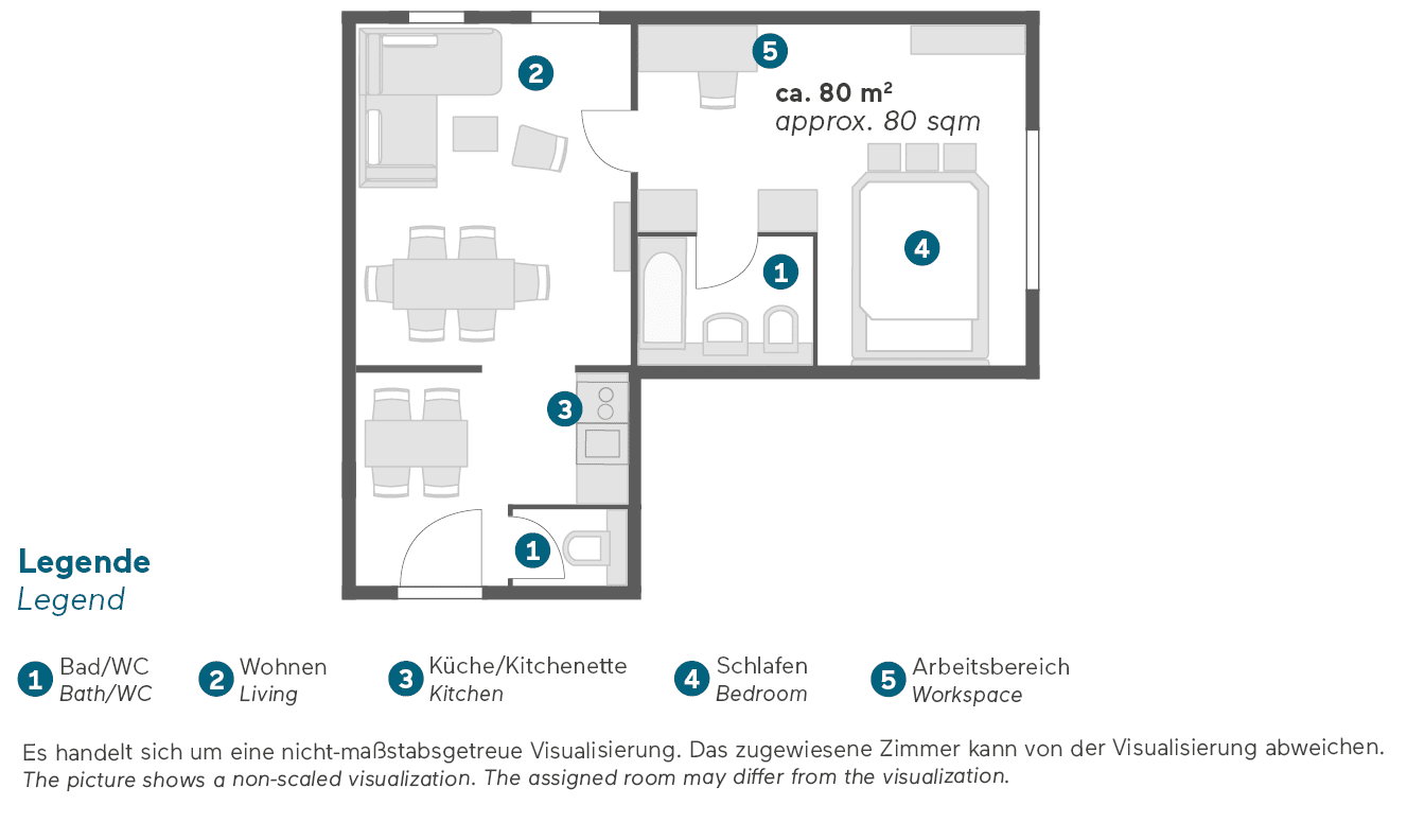 living-hotel-an-der-oper-wien-executive-suite-grundriss