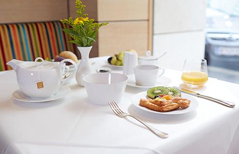 Living-Hotel-an-der-Oper-Wien-Frühstück