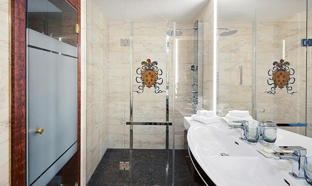 Living Hotel De Medici Dusseldorf Apartment