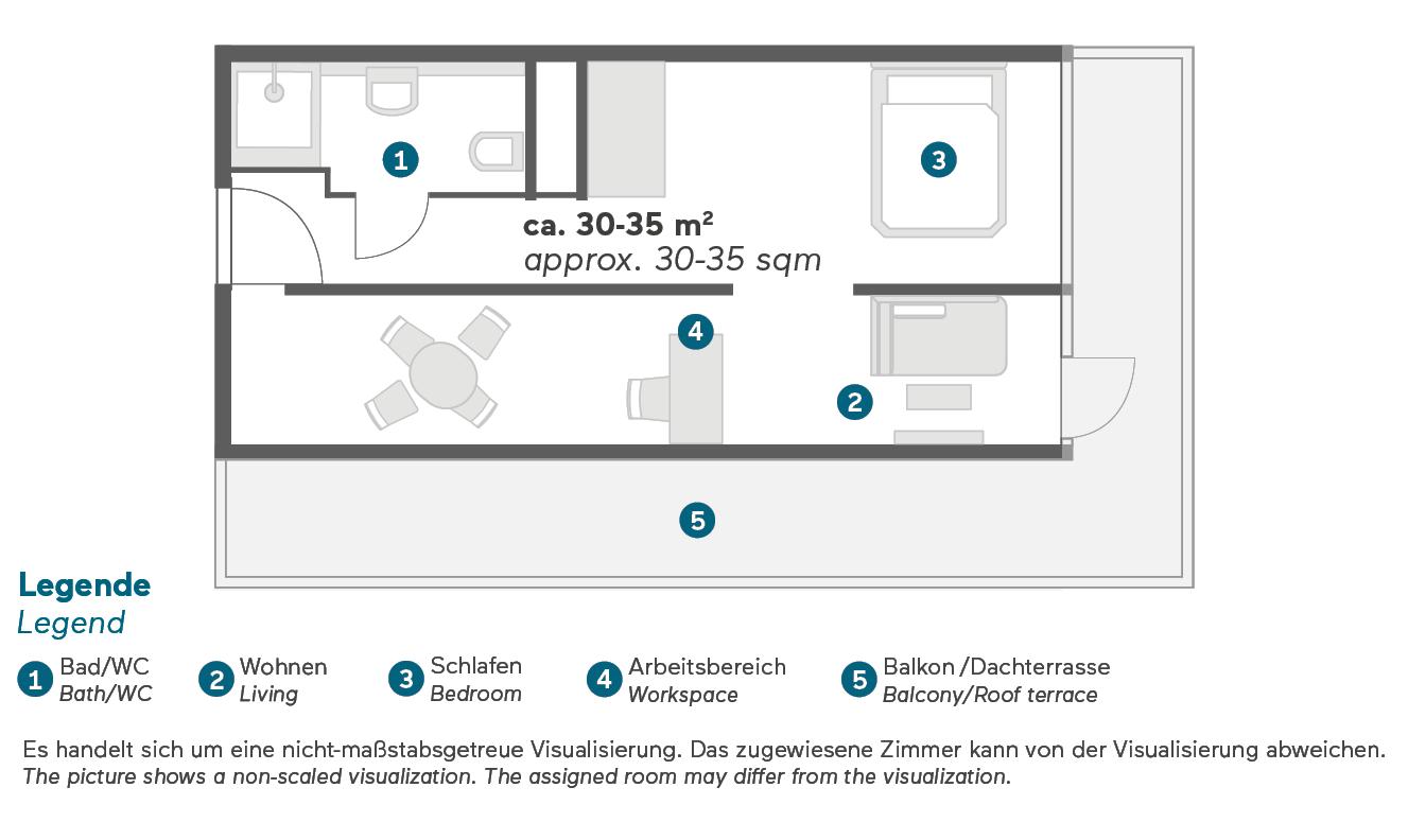 living-hotel-frankfurt-business-doppel-grundriss