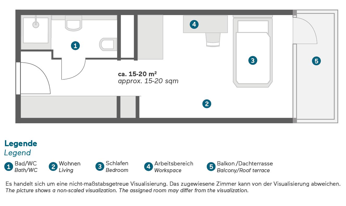 living-hotel-frankfurt-business-einzel-grundriss