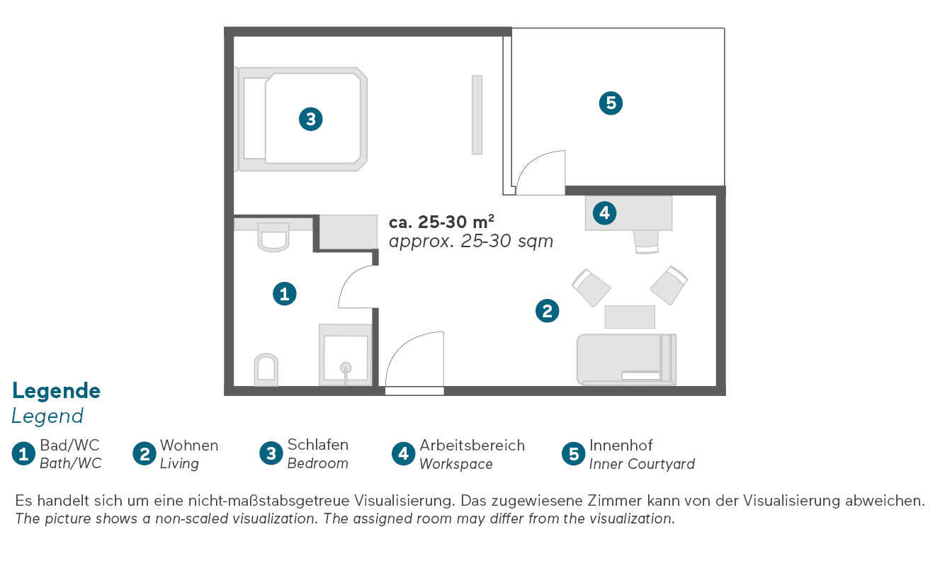 living-hotel-frankfurt-business-french-grundriss