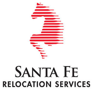 store-santafe-relocation-logo