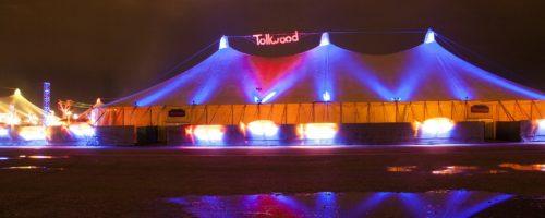 tollwood-festival-68691_1920