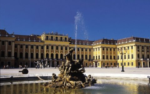 Living Hotels Germany Austria Home Away From Home