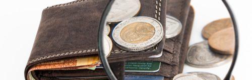 wallet-2292428_1920 (1)